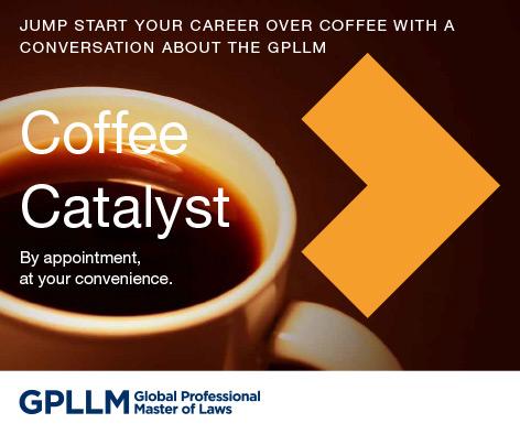 Coffee Catalyst