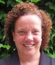 Katie Daniels