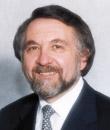 Allan Ebedes