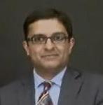 Sal Jadavji