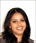 Richa Shivam