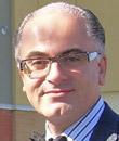 Matt Mortazavi