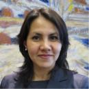 Noelia Cornejo