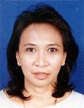 Odette Uy