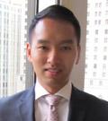 Ryan Kang