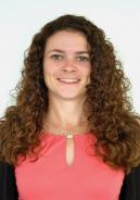 Vanessa Dupuis